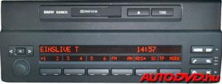 Business MID Radio (2000-2006)