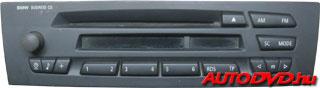 Business CD (2002-2008)