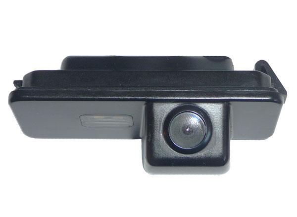 Tolatókamera