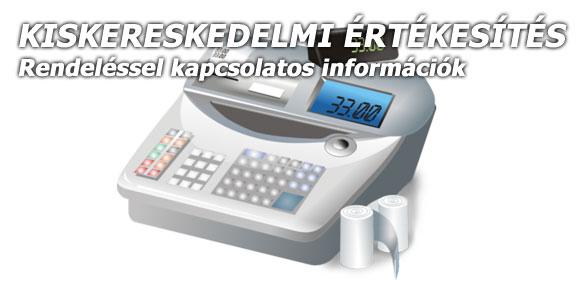 Autodvd.hu Kisker értékesítés