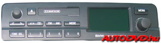 Business Navigation (1998-2006)