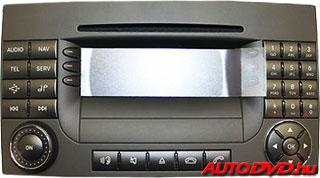 Audio 50 (2004-2006)