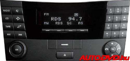 Audio 20 (2003-2007)