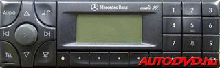 Audio 30 (1999-2004)