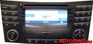 Audio 50 (2003-2007)