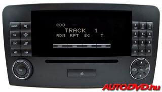 Audio 20 (2007-2009)