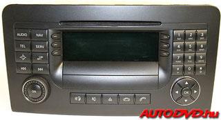 Audio 50 (2007-2009)