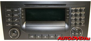 Audio 50 (2005-2009)