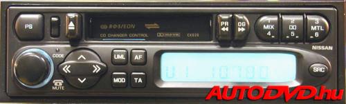 MIX gombos rádió 2 (1997-2013)