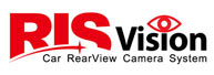 RIS Vision