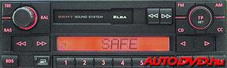 Elba (1999-2002)