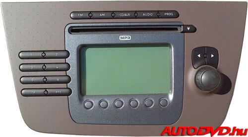 SE359/SE360 (2005-2009)