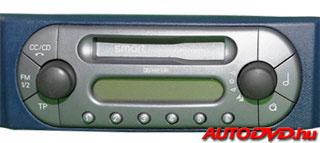 Grundig (2003-2006)