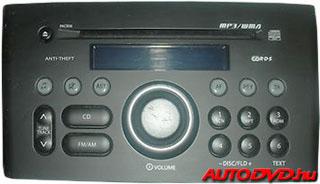 Panasonic (2005-)
