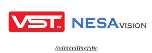 VST / Nesa